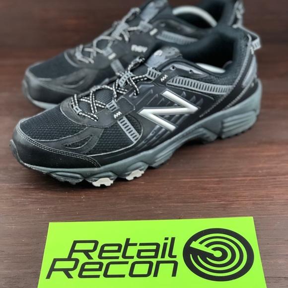 Balance 4v4 Trail Running Shoes   Poshmark